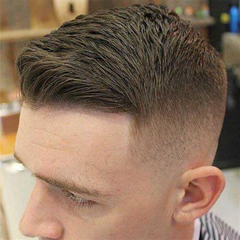 cool short haircuts  men   mens hairstyles