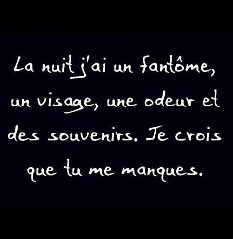 Resume Tu Me Manques Je Ne Crois Pas C Est Une Certitude Citations Tes Bonheur Et Citations Sur