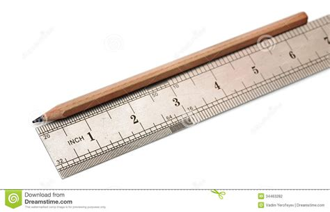 bench ruler definition metal woodworking ruler diy woodworking projects