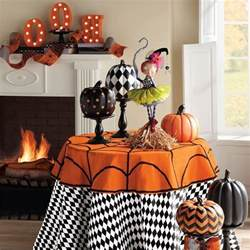 Cute Halloween Decoration Easy Cheap Home Decorating Ideas Trend Home Design And Decor