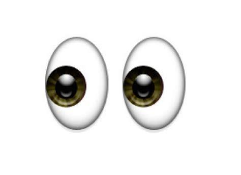 emoji eyes image gallery eyes emoji