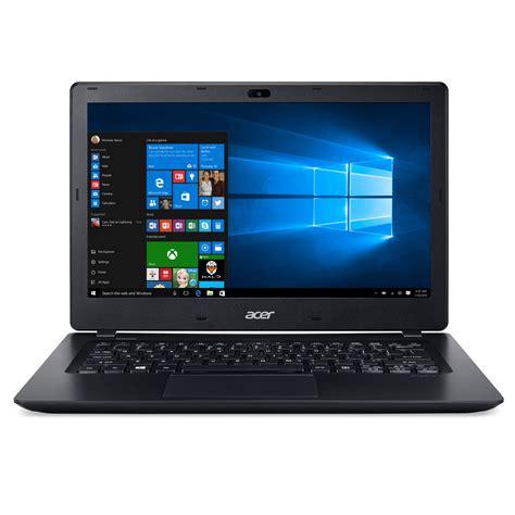 Laptop Acer Sekitar 3 Jutaan acer aspire v13 v3 372 50lk 13 3 quot intel i5 6200u 8gb schnelle 256gb ssd hd windows 10