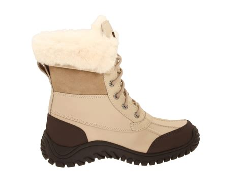 zappos shoes uggs boots
