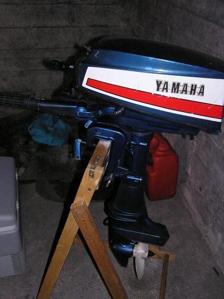 reifen simbach am inn r 228 ume meine garage donau forum der treffpunkt f 252 r