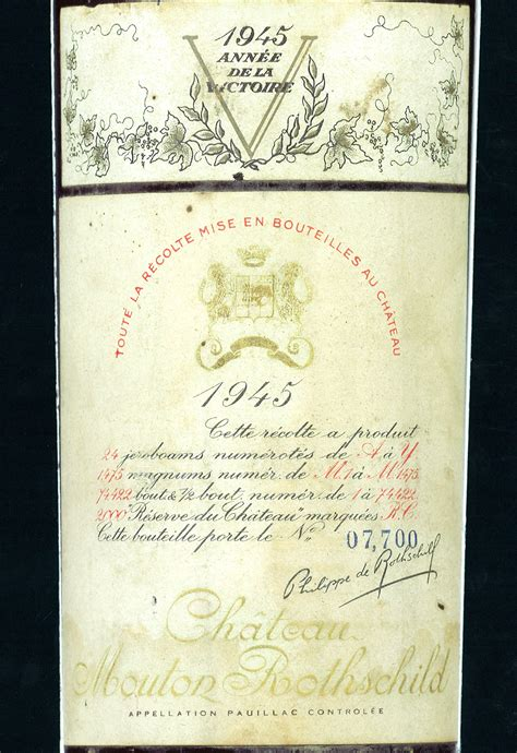 label design history blog by george stuart george