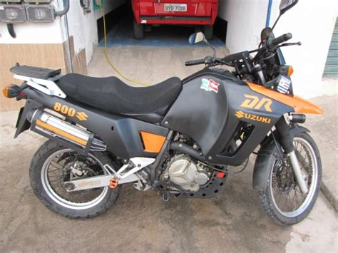 Suzuki Dr 150 Comprar Motos Suzuki Usadas E Novas Motonline