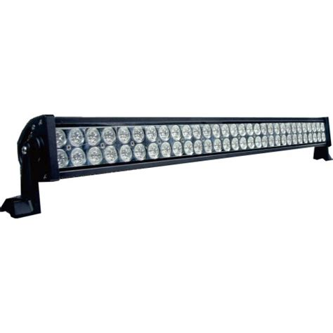 Led Light Bar For Home Safeglo Whips Number 1 Selling Led Whip