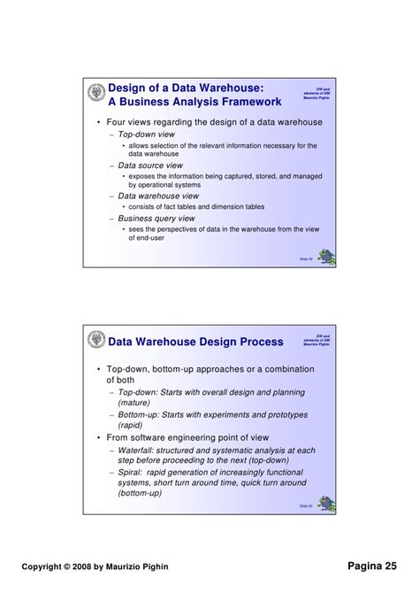 data warehouse business requirements template data warehouse business requirements template