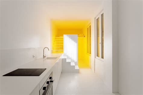 smart lighting solution with spectral qualities for a brighter home by betillon dorval bory