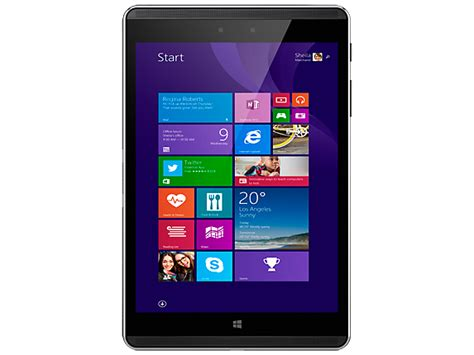 Tablet Hp tablet computers hp 174 official store