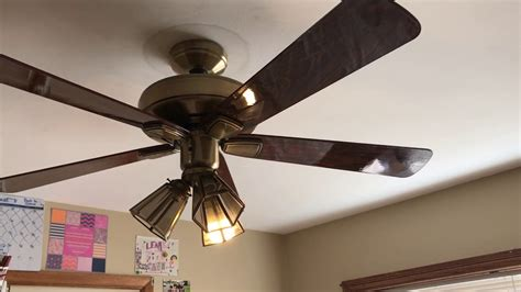 house ceiling fans ceiling fans in my house americanmoderateparty org