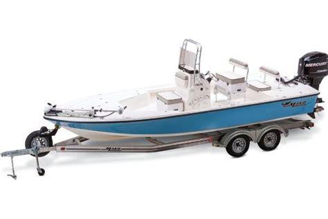 aluminum boats for sale orlando florida mako 21 lts boats for sale in orlando florida