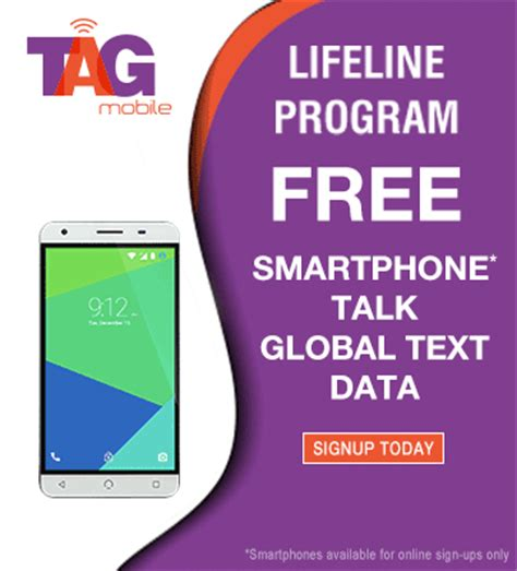 free phone program free government cell phones in south carolina low income