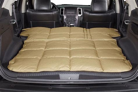 2011 Chevy Tahoe Floor Mats by Canine Covers D Pattern Ch Canine Covers Cargo Liner Dog