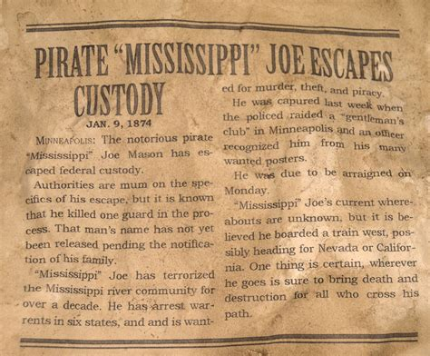 old fashioned newspaper template free fashioned newspaper template free image collections