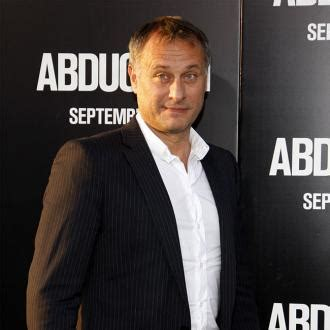 michael nyqvist news michael nyqvist has died with three posthumous films on