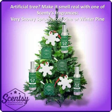 17 best images about the scentsy biz on pinterest