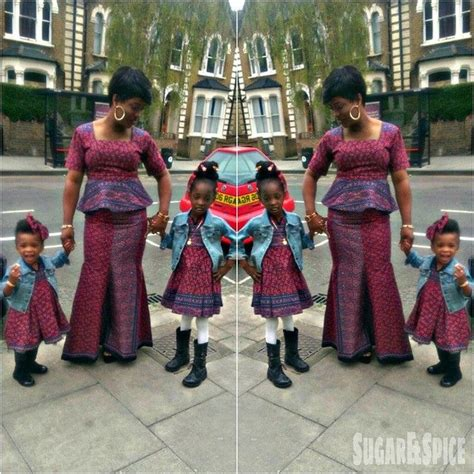 latest styles of grown in ankara nigerian fashion has grown and there s no doubt that the