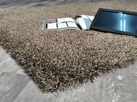 tappeto lavabile in lavatrice acquagloss tappeto su misura