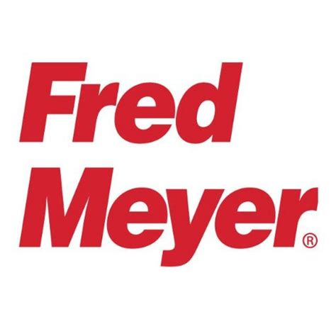 Fred Meyer by Fred Meyer Fred Meyer