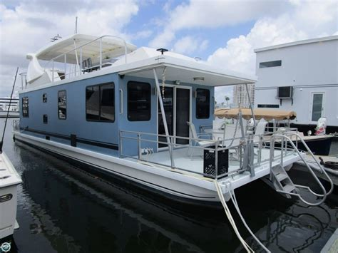luxury pontoon houseboat pontoon boats for sale boats