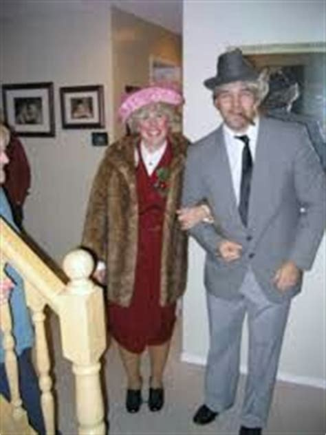 christmas vacation costume ideas vacations and vacation on