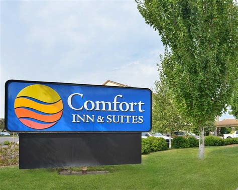 Comfort Inn Suites Coupons Mcminnville Or Near Me 8coupons