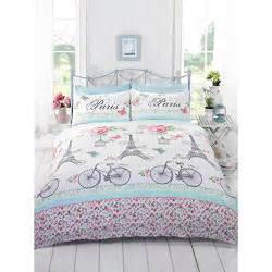 Amazon Double Duvet Covers Paris Bedding Girls Paris Themed Bedding Sets Kids