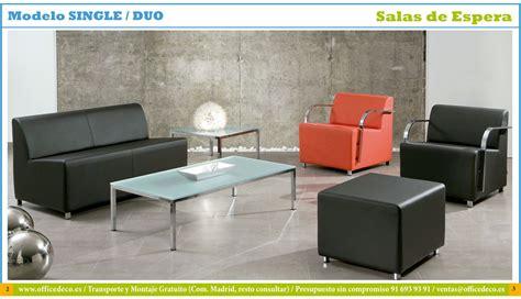 muebles sala de espera salas de espera mobiliario para salas de espera