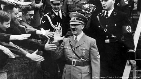 imagenes fuertes segunda guerra mundial alemania y las lecciones de la segunda guerra mundial