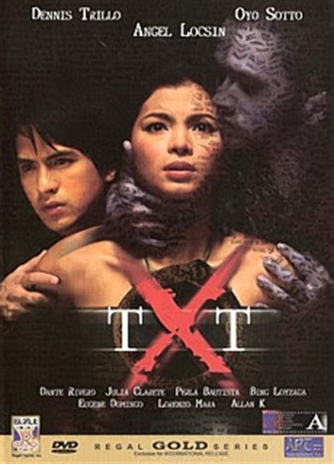 film filipino romantis full movie txt 2006 watch free pinoy tagalog full movies