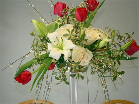 beautiful flower arrangements beautiful flower arrangements shakopee mn