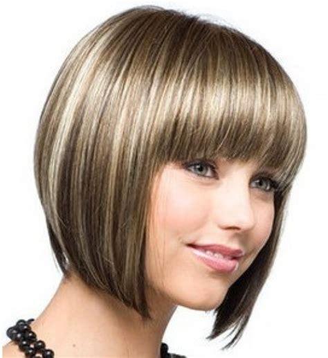 chin length layered angle bob best chin length bob haircuts 2013 natural hair care