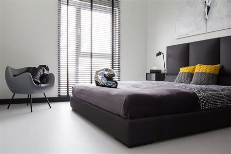 Grey Bedroom Ideas 2015