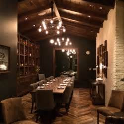 las vegas restaurants with private dining rooms room