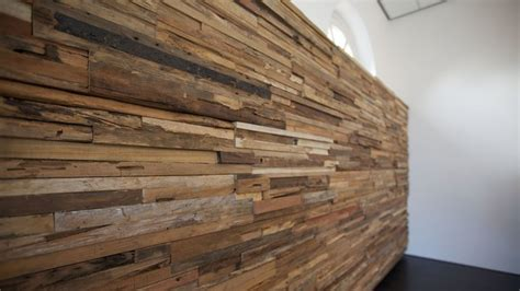 modern wood wall wood wallpanels rustic wall panels other metro by