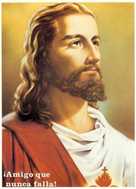 imagenes de jesus amigo que nunca falla jes 250 s y la bella mar 237 a est 225 n siempre con nosotros alma de