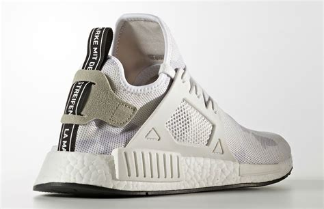 Adidas Nmd Xr1 Duck Camo White Best Premium Quality adidas nmd xr1 camo pack fall 2016 sole collector