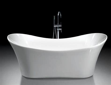 goedkoop ligbad bad kopen goedkoop