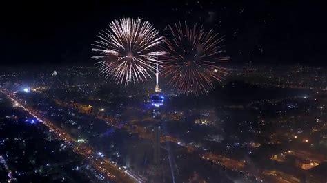 Baghdad 2017 (capital of Iraq) - YouTube Iraq 2017