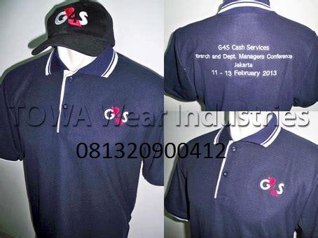 Kaos Distro Polo Tshirt Mercedes Eksklusif T Shirt Kerah Pria sejarah industri kaos distro towa wear industries
