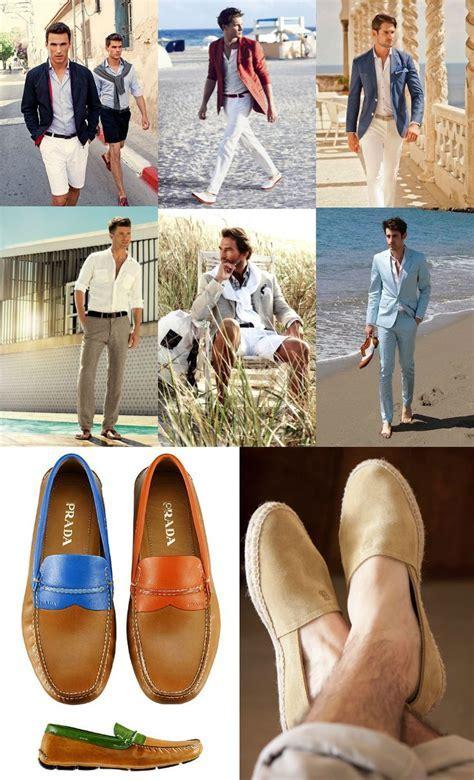 25  best ideas about Beach formal attire on Pinterest