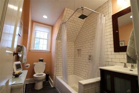 nj bathroom remodel nj kitchens and baths bathroom remodel new providence nj