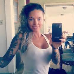 mack no hair oh lawd christy mack is a 9 57568795847 10 page 2
