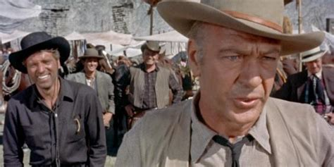 film cowboy western terbaik the magnificent 20 the best western movies of all time