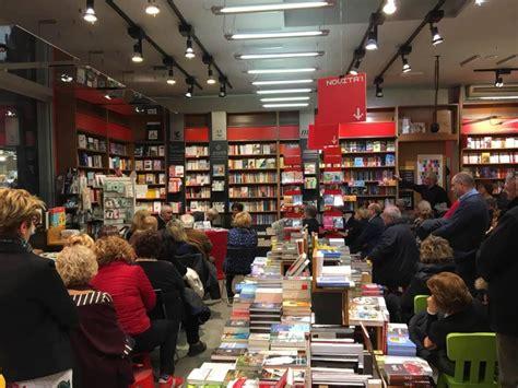 libreria coop ravenna esp ravenna la libreria coop si sposta all iper al suo