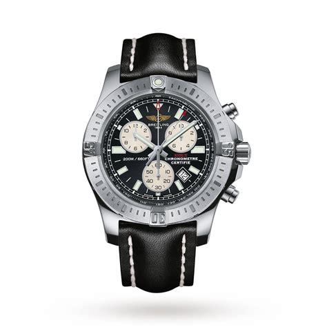 breitling colt quartz luxury watches watches