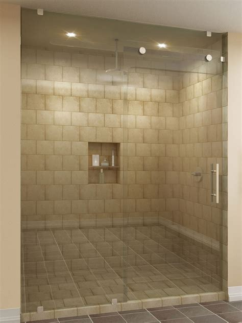Enclosure Options Easco Shower Doors Easco Shower Door