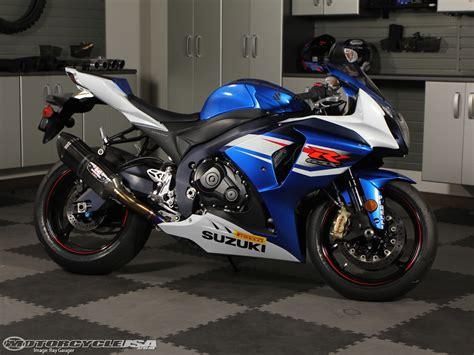 Superbike Suzuki Gsxr 1000 2012 Suzuki Gsx R 1000 Superbike Smackdown Track Photos