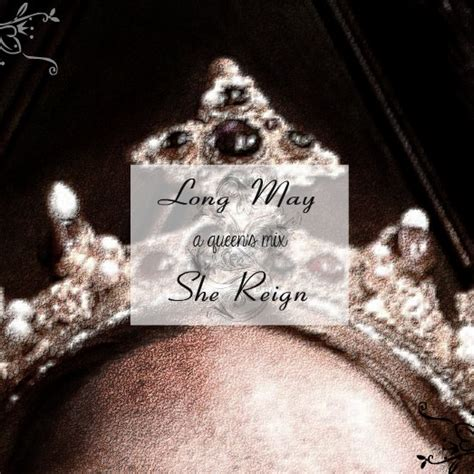 libro long may she reign 6 free long may she reign music playlists 8tracks radio